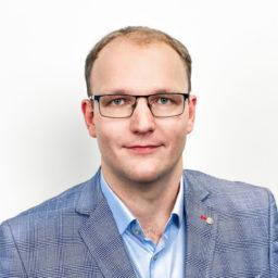 Petr Fussek